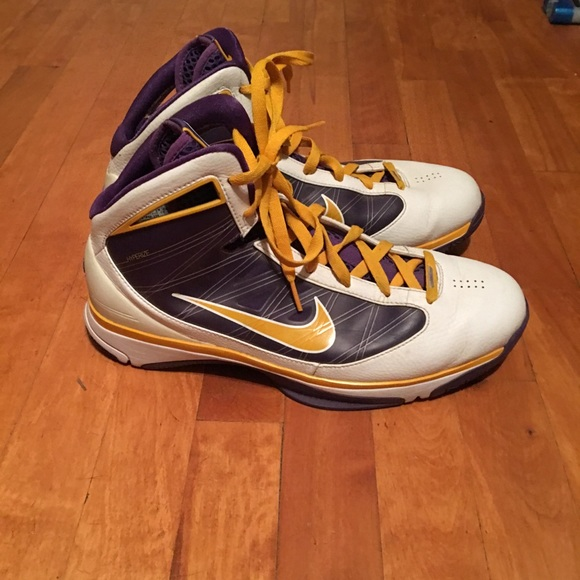 e59983489438 ... where can i buy hyperdunks 2011 pau gasol player edition a07e8 13d6d
